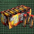 MEGA SHOCK BULK BOX (nc)