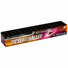 RIESENKNALLER COMPOUND 136'S (nc)