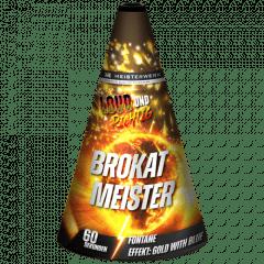 BROKAT MEISTER (nc)