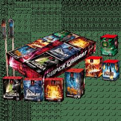 SUPER COMBAT BOX (nc)