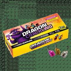 DRAGON CRACKLING (nc)