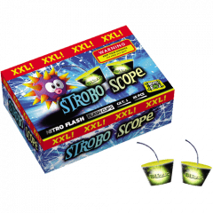 STROBOSCOPE XXL BOX (nc)